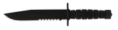 Ontario OKC Chimera Knife, 6515