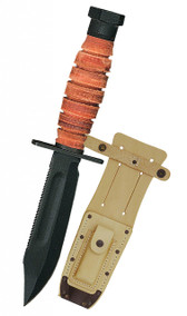 499 Air Force Survival Knife
