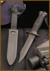 Mark III Navy Knife