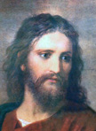 cSee our wide variety of photos of the great spiritual teacher of Christianity: Jesus Christ. Find photos of all sizes, perfect for home and private altars, churches or centers, or spiritual gifts.