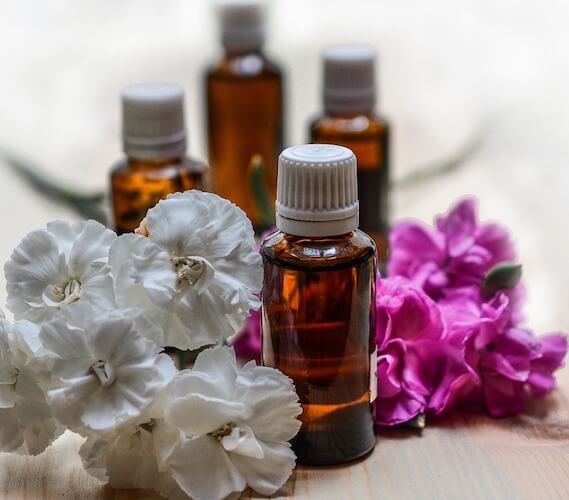 essential-oil-with-flowers.jpg