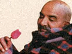 Neem karoli baba books, neem karoli baba buy book, neem karoli baba miracle of love, miracle of love book, baba love book, miracle of love buy online, neem karoli baba miracles