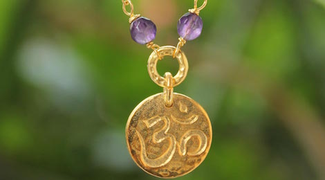 om-necklace.jpg