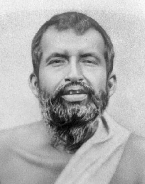 gospel of ramakrishna, ramakrishna books, ramakrishna photo, ramakrishna picture, ramakrishna teachings