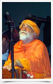 swami-nirvananda-music-online.jpg