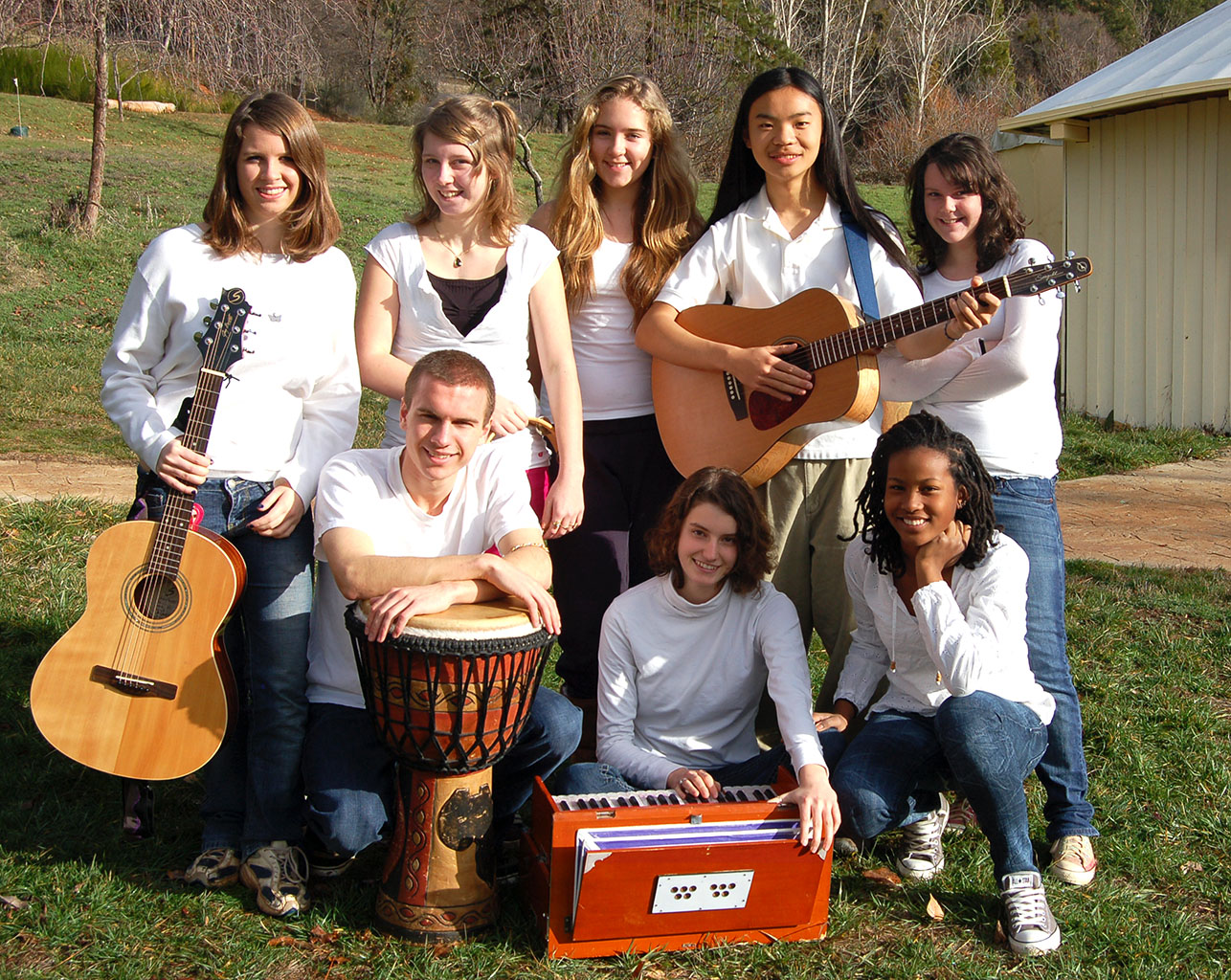 white-light-kirtan-band.jpg