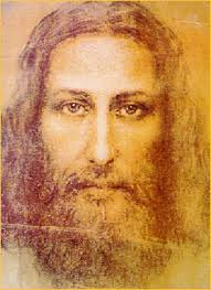 jesus christ pictures, jesus christ photos, christ photos, christ pictures, jesus pictures, jesus photos, jesus christ shroud of turin, shroud of turin photo