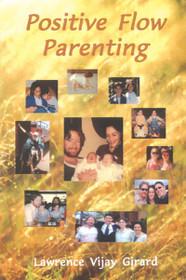 Positive Flow Parenting
