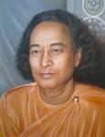 Paramhansa Yogananda Photo - Biltmore Samadhi - 8x10
