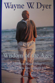 Wisdom of the Ages - Paperback