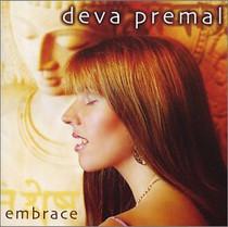 Embrace - Deva Premal CD