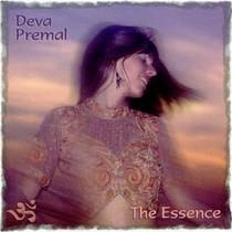 The Essence - Deva Premal CD