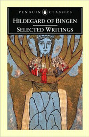 Hildegard of Bingen: Selected Writings