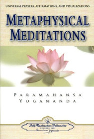 Metaphysical Meditations - Paperback