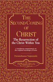The Second Coming of Christ - Hardback