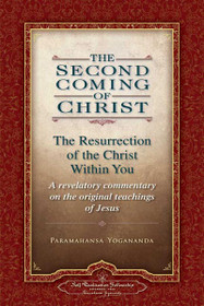 The Second Coming of Christ - Paperback