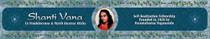 Shanti Vana Frankincense & Myrrh Incense