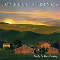 Early in the Morning CD