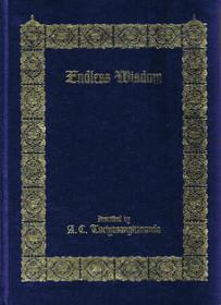 Endless Wisdom - Vol 1