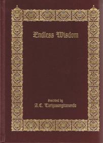 Endless Wisdom - Vol 2