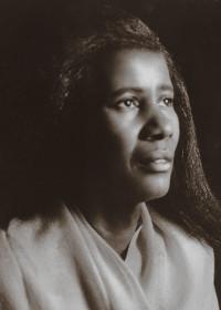 Swamini A.C. Turiyasangitananda