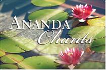 Ananda Chants