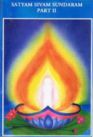 Sathyam Sivam Sundaram - Part II