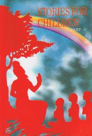 Stories for Children - Part II