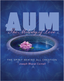 Aum: The Melody of Love
