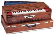 Bina Harmonium Model 32