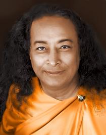 Paramhansa Yogananda Photo - Premavatar - 8x10 - Color