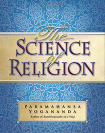 The Science of Religion