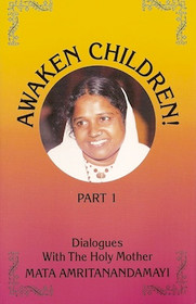 Awaken Children! Volume 1