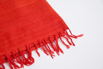 burnt-orange-ahimsa-shawl