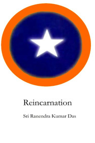 Reincarnation-front-cover