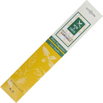 Herb & Earth Chamomile Incense
