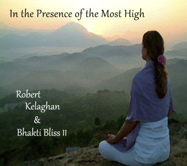 In the Presence of the Most High