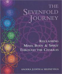 The Sevenfold Journey