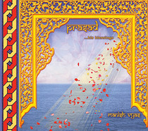 Prasad - Manish Vyas CD