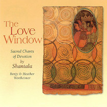 The Love Window