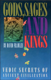 Gods, Sages and Kings