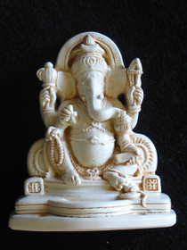 Maha Ganesh Statue Large