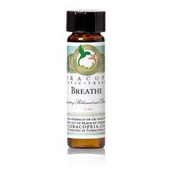 Breathe Essential Oil Blend