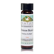 Dream Essential Oil Blend - 1/2 oz