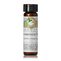 Helichrysum Essential Oil Blend - 1/2 oz