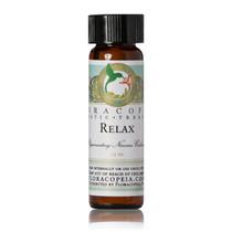 Relax Essential Oil Blend - 1/2 oz