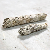 White Sage Bundle - Large