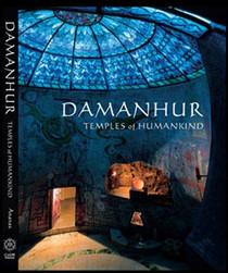 Damanhur-Paperback