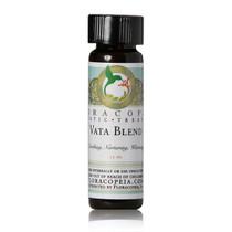 Vata Ayurvedic Essential Oil Blend - 1/2 oz.