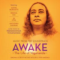 Awake : The Life of Yogananda ‰ÛÒ CD